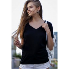 T-shirt Chiccy